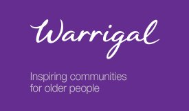 Warrigal Care